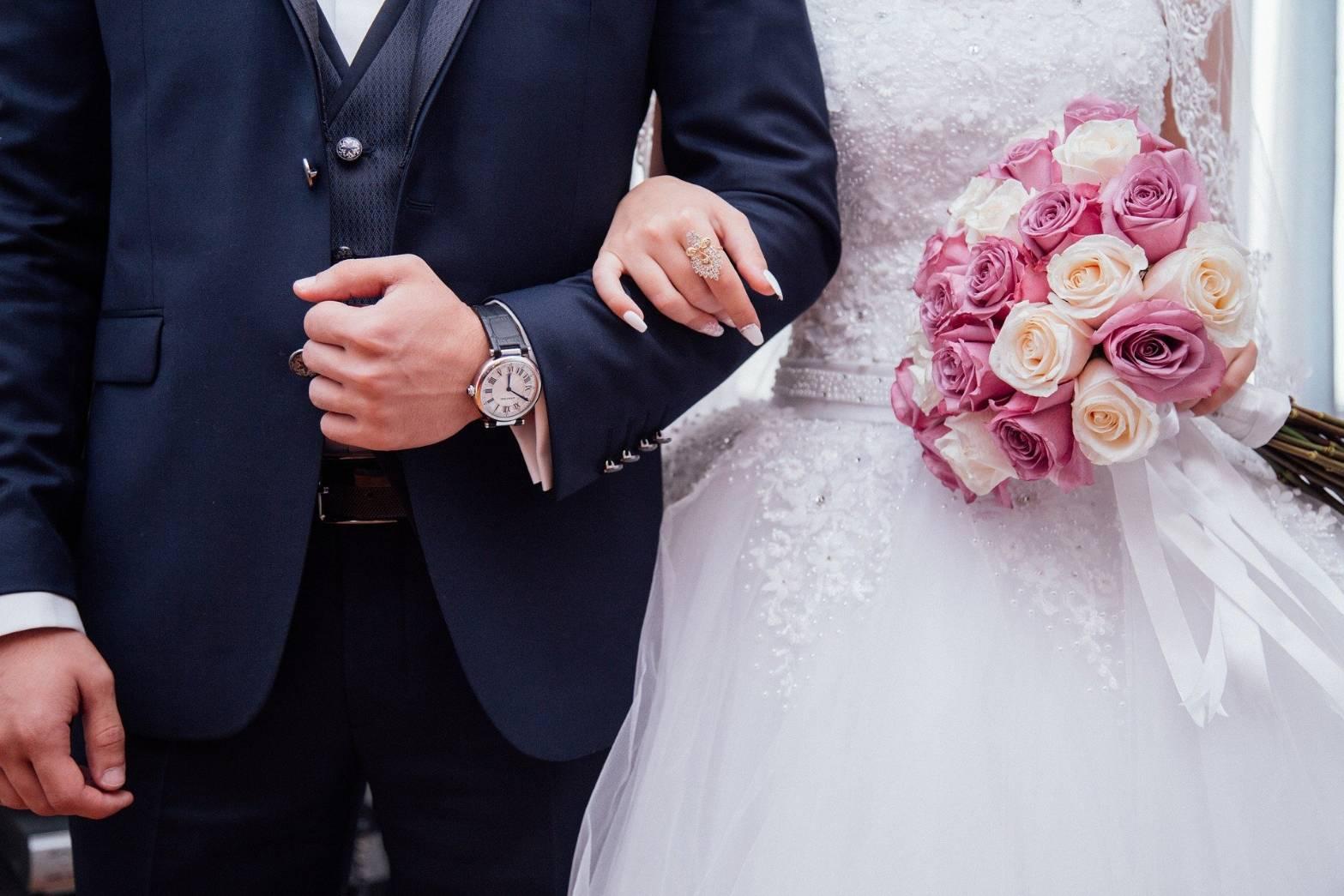 音楽好きが結婚式で実際に使用したセットリスト【邦ロック中心】